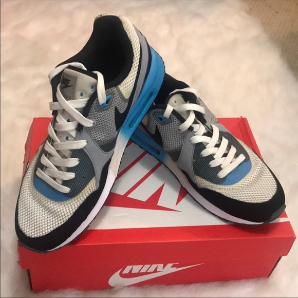 Nike Other - Nike Air Max Light C1.0